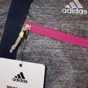 adidas Bags - Adidas Squad lll Tote Onix Jersey 19b514139b886